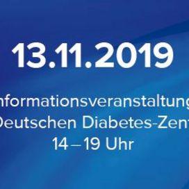 diabetes zdf volle kanne